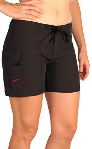 8e9b9ed1d33a Maui Rippers Women's Board Shorts | Womens Board Shorts Shop