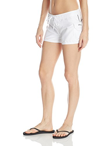 ONeill South Pacific Womens Stretch Boardshorts