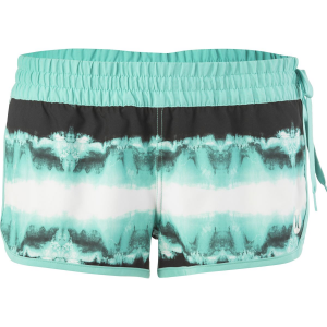 Hurley Phantom Block Party Beachrider Board Short – Women s  e7fa553cb